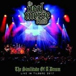 The Neal Morse Band - Similitude Of A Dream live in Tilburg