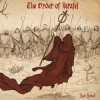 The Order Of Israfel - Red Robes