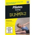 Für Dummies - Pilates Training für Dummies