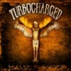Turbocharged - Christ Zero