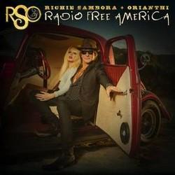 RSO – Radio Free America