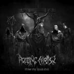 Rotting Christ - Under Our Black Cult