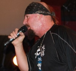 Suicidal Tendencies - Interview mit Mike Muir
