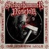 Sledgehammer Nosejob - Stop! Hammertime!