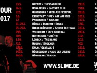 Slime_Flyer_2.jpg