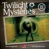 Twilight-Mysteries – Phantom (3)