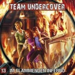 Team Undercover – Im Flammenden Inferno (13)