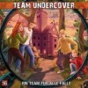 Team Undercover – Ein Team für alle Fälle (16)