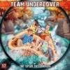 Team Undercover - Die Spur des Bären (17)