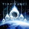 Temperance - Limitless
