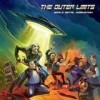 The Outer Limits - World Metal Domination
