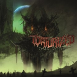 Torturized - Omnivore