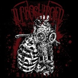 Turbocharged - Apocalyptic