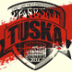 Tuska2014-logo_.png