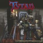 Tytan - Justice Served