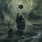 UADA - Cult Of A Dying Sun