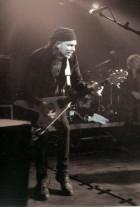 Blast From The Past - Teil 4 mit Michael Schenker von MSG, UFO und den Scorpions