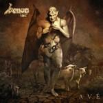 Venom Inc. - Ave