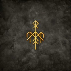 Wardruna - Runaljod-Ragnarok