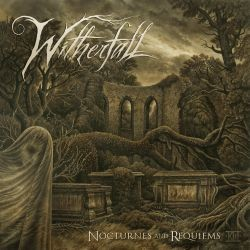 Witherfall - Nocturnes and Requiems