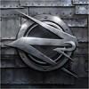 Devin Townsend Project - Z2