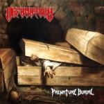 Defamatory – Premature Burial
