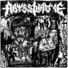 Abyssthrone - Necropolis Inferno