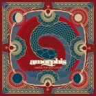 Listening session: AMORPHIS – Under The Red Cloud