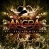 ANGRA - Best Reached Horizons