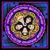 Anthrax – Kings Among Scotland