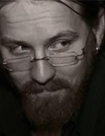 Sebastian Thomas - Jahrespoll 2014