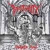 Bestiality - Sadistic Soul
