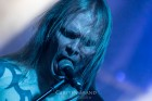 Kalmah, Nothgard, Heretoir, Lost in Grey - From Hell Erfurt