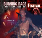 BURNING RAGE FESTIVAL