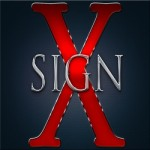 Sign-X – Sign-X EP