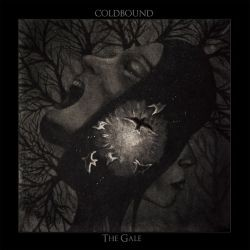 Coldbound - The Gale