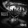 Collapse Instinct - Wreck