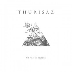 Thurisaz – The Pulse of Mourning