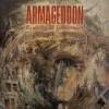 Armageddon - Captivity and Devourment