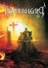 Hammerheart #9