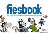 Oli Hilbring - Fiesbook – Die etwas andere Statusmeldung