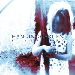 Hanging Garden - Hereafter (EP)