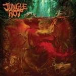 Jungle Rot – Jungle Rot