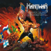 Manowar - Warriors Of The World (10th Anniversary Reissue)