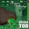 Morgan & Bailey – Süsser Tod (2)