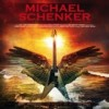 Michael Schencker & Friends - Blood of the Sun
