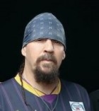 Suicidal Tendencies: Mit großartigem Line Up in den Ruhestand? Interview mit Mike Muir (Januar 2017)
