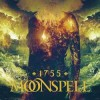 Moonspell - 1755
