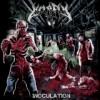 Morfin – Inoculation