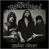 MOTÖRHEAD – under cöver